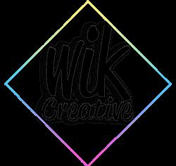 Blog wikcreative